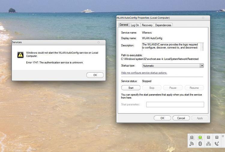 Networking Issues After Improper Shutdown-5.jpg