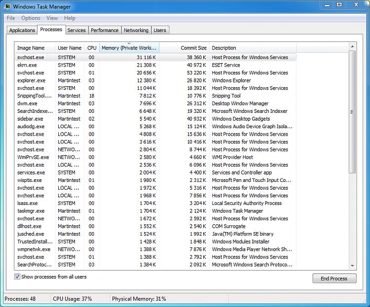 Memory blocking while downloading large data files-before2.png