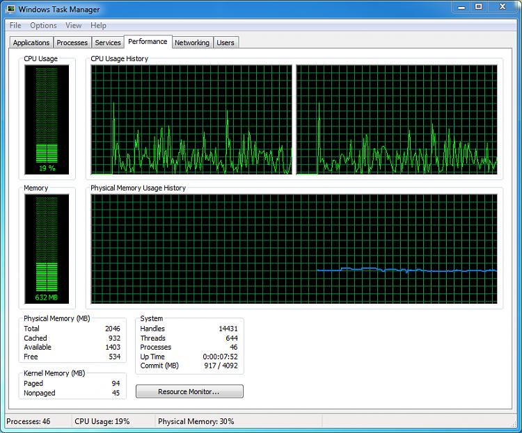 Memory blocking while downloading large data files-before3.png