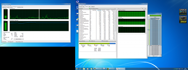 Memory blocking while downloading large data files-before-closing.png