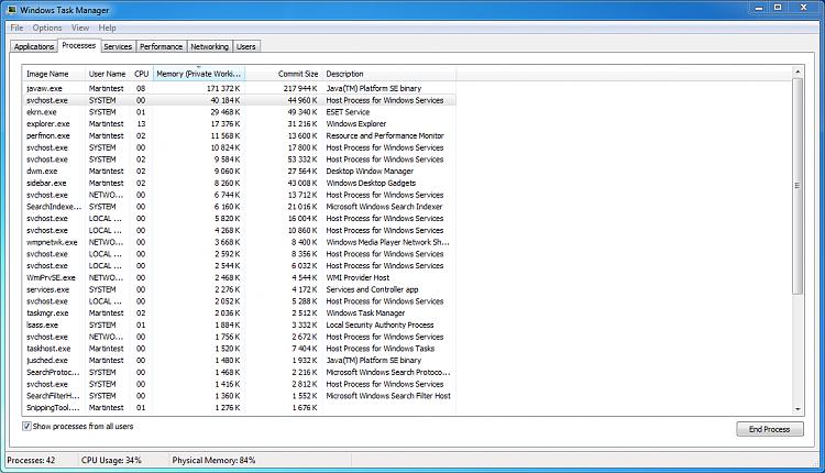 Memory blocking while downloading large data files-before-closing2.png