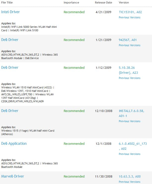 Wireless help! Dell Inspiron 1545-dell-1545-wireless.jpg