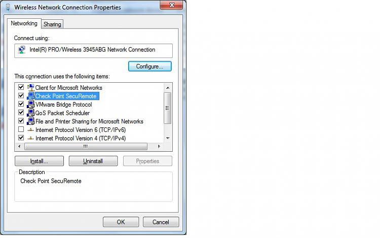 SecureClient over Mobile Broadband problem-wireless.jpg