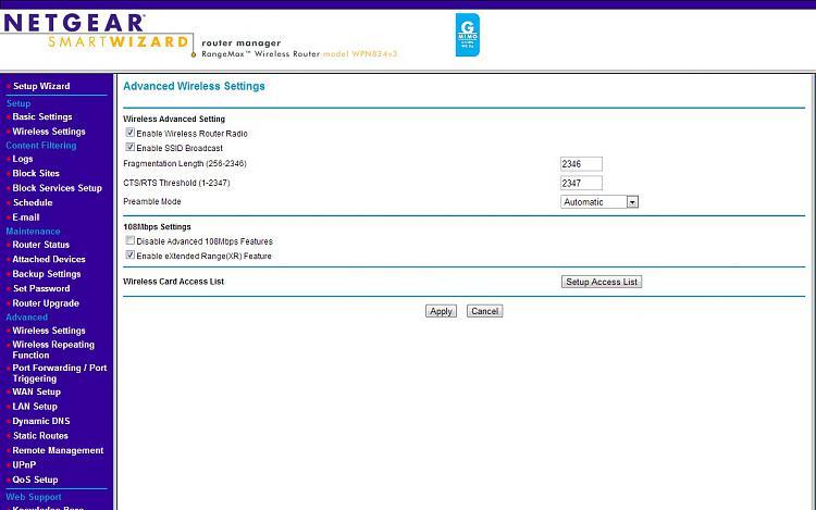 Microsoft bluetooth enumerator windows 7 64 bit