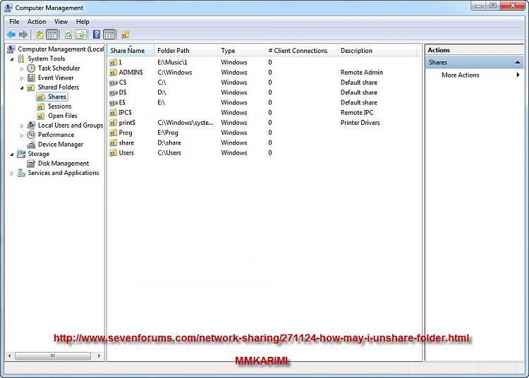 How may I UNshare a folder?-12-30-2012-9-48-45-pm.jpg