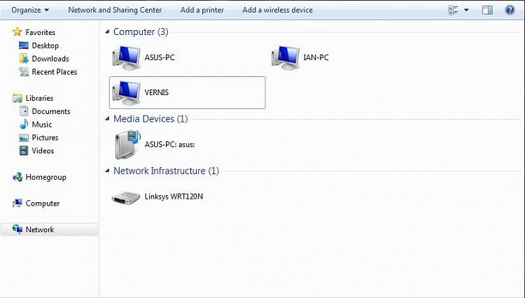 File sharing on Wifi Network-1.jpg