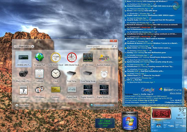 Internet not working...-gadgets_cluster.jpg