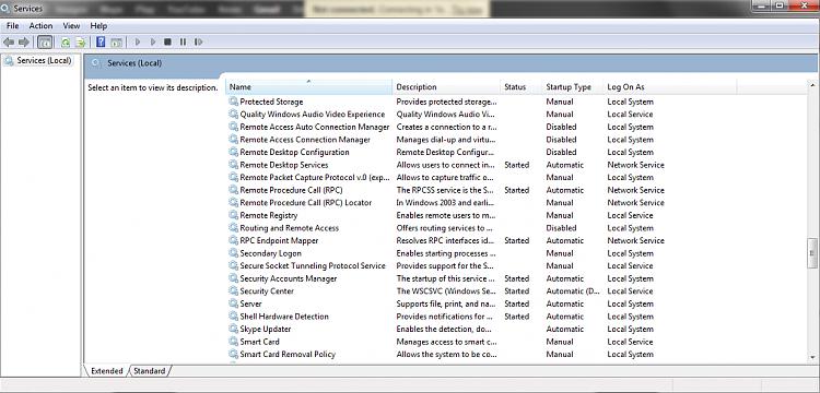 Remote Desktop connections (possible trojan)-services-remote.png