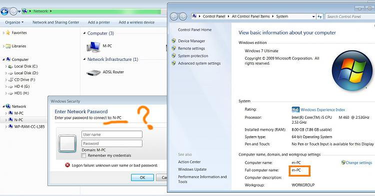 Network Password,-clip_33.jpg