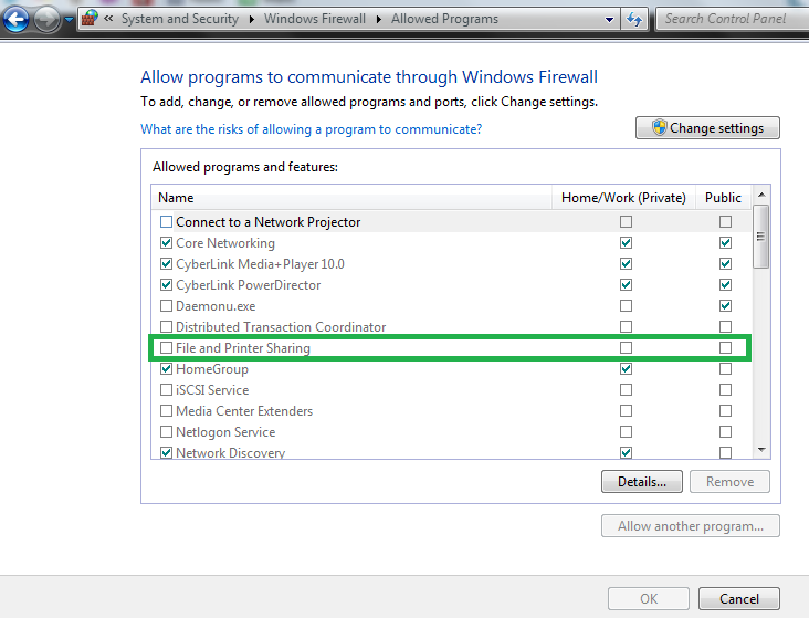 -firewall-allow-programs.png