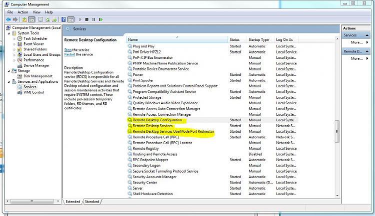Remote desktop is not working-services.jpg
