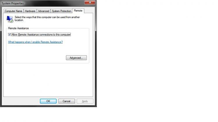 Remote desktop is not working-remoter.jpg