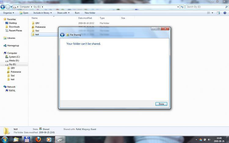 Annoying LAN problem Windows 7-share-1.jpg
