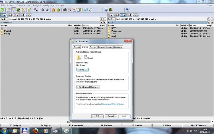 Annoying LAN problem Windows 7-share-2.jpg