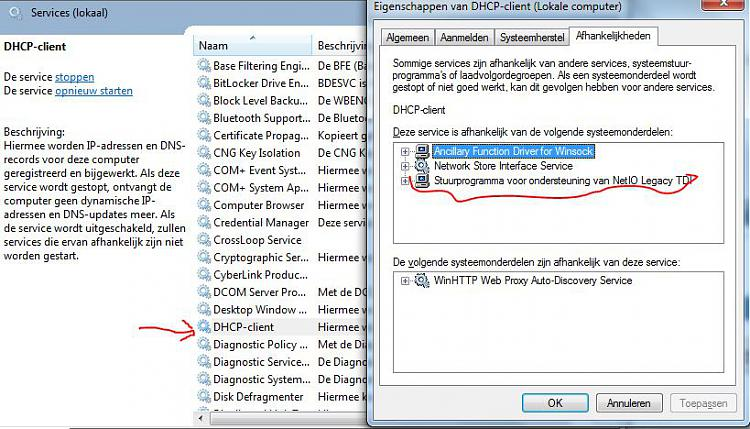 DNS Server Client won't start - dependent service does not exist-dhcp-client.jpg