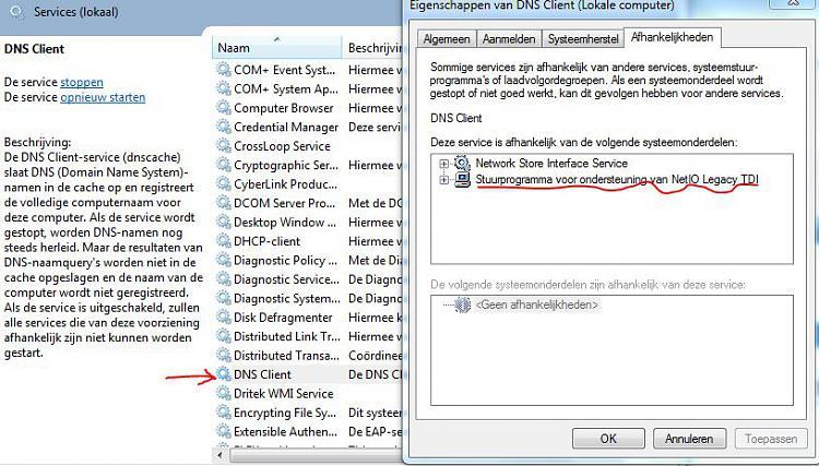 DNS Server Client won't start - dependent service does not exist-dnsclient.jpg