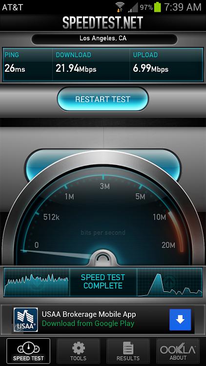 verizon Fios: wifi and ethernet, 2 different internet speeds-screenshot_2013-02-10-07-39-03-1-.png