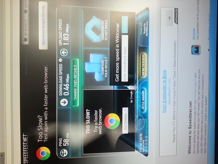 verizon Fios: wifi and ethernet, 2 different internet speeds-20130210_074714-1-.jpg