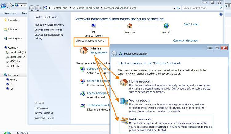 Choosing the network of a machine,-clip_198.jpg