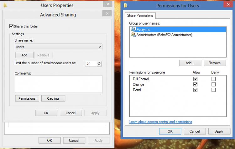 Windows 7:Network Home Premium->Pro?-sharing-user-folder.png