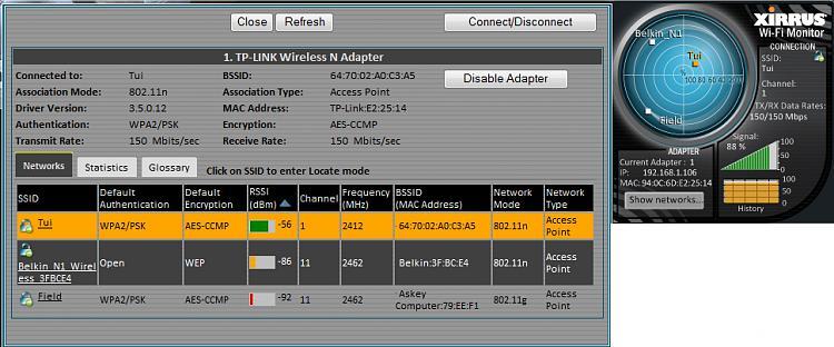 Connection hickups.-xirrusoutput.jpg
