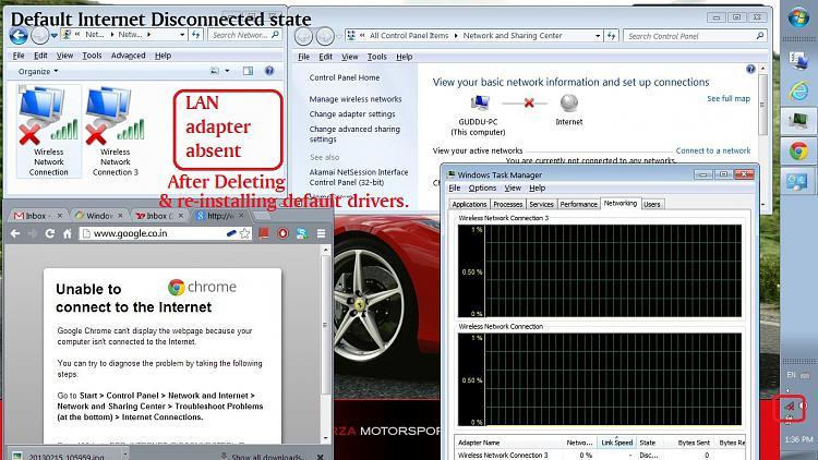 broadcom virtual wireless adapter driver windows 7 dell inspiron n5010