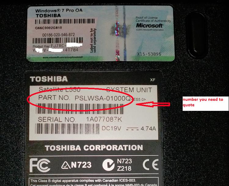 Error 619 internet modem E1553-toshx.png