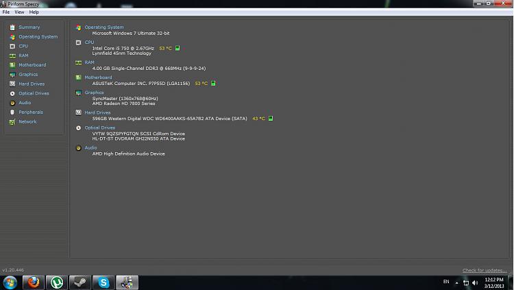 Another wi fi problem-specs.jpg