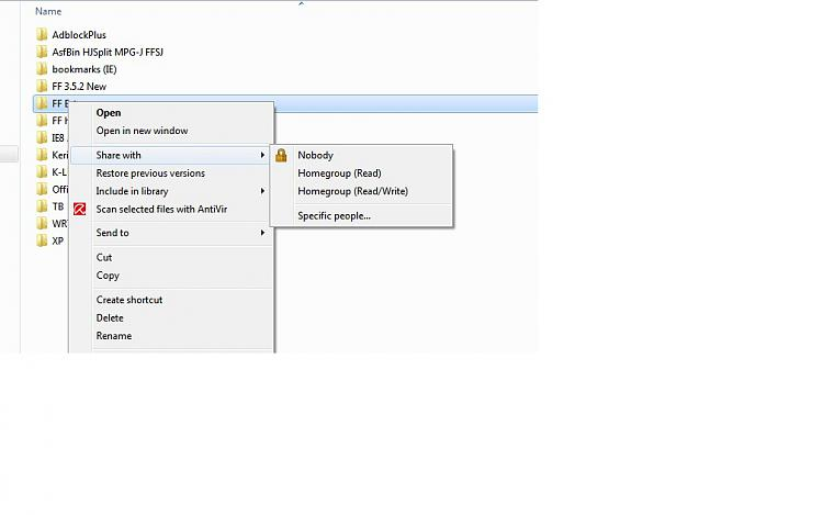 Best way to share folders between two W7?-f.jpg