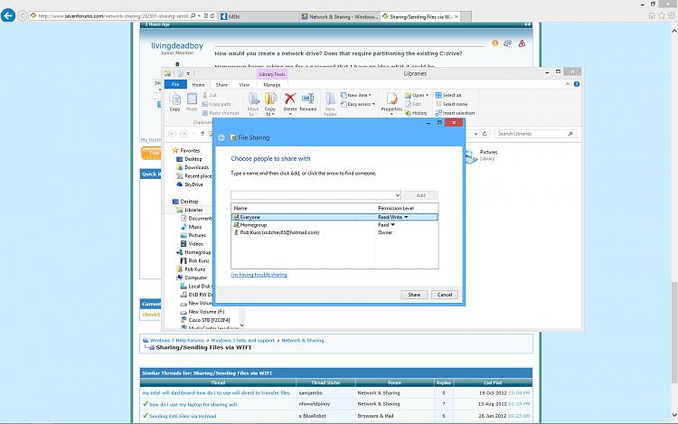 Sharing/Sending Files via WIFI-screenshot-3-.png