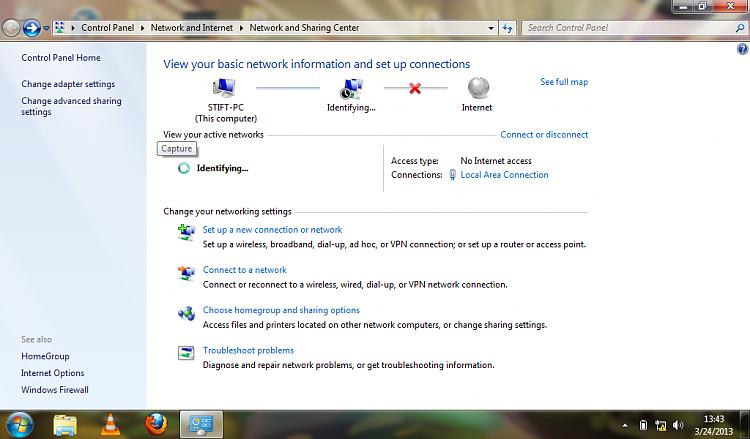Charles proxy server free download