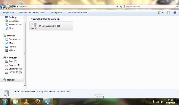 -screenshot-5.png