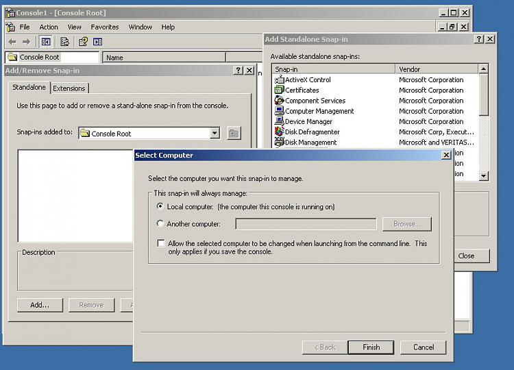 Remote management of Windows 7 from Windows XP-mmc.jpg