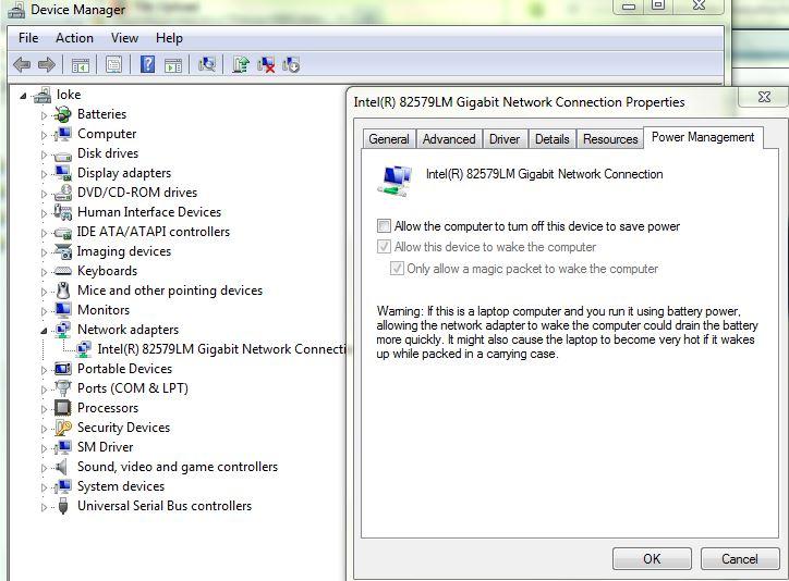 -power-management-disabled.jpg