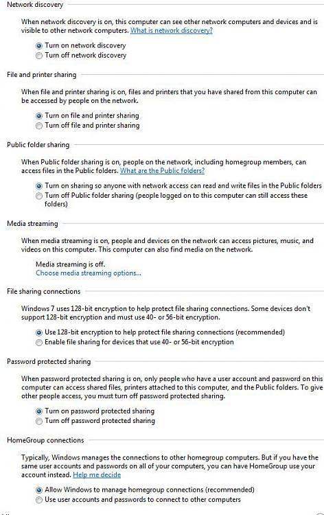 Updated Network Frustration & Question...-capture.jpg