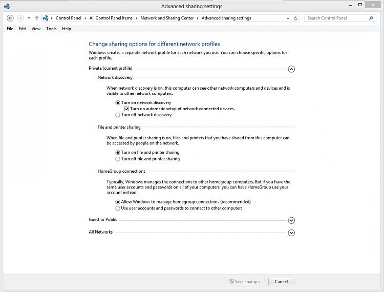 -advance-sharing-settings.png