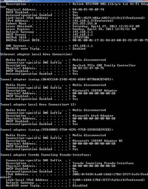 Having to use ipconfig after closing laptop-cmdip.jpg