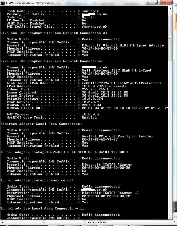 Windows Cannot Acess \IPaddress\sharedfolder-untitled.png