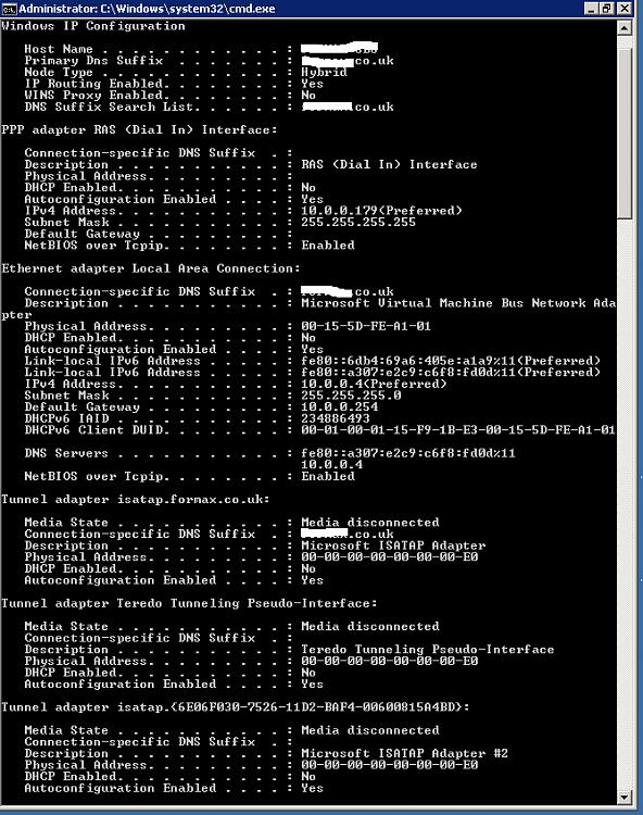 Windows Cannot Acess \IPaddress\sharedfolder-untitled1.png