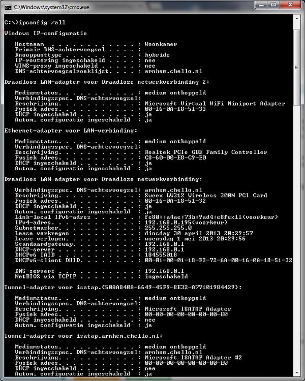 Internet stops working randomly-ipconfig.png