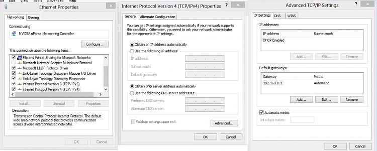Default Gateway not found-gateway-type-ipv4-manually.png