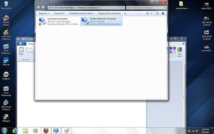 computer wont log into my wireless network-untitled.jpg