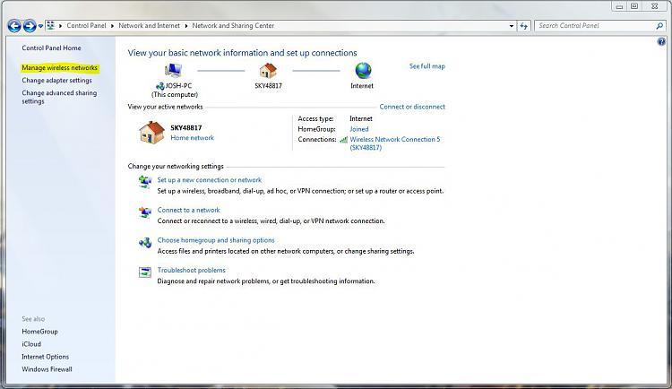 Windows 7 Wireless Issues-network-sharing-center.jpg