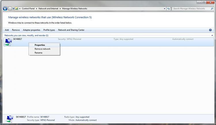 Windows 7 Wireless Issues-properties.jpg