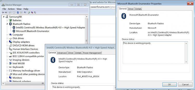 -snip-device-manager-bluetooth.jpg