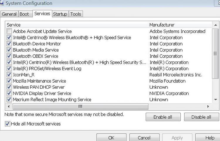 OK 2turn off Bluetooth&how?MSCONFIG?Other?-snip-svcs-msconfig.jpg