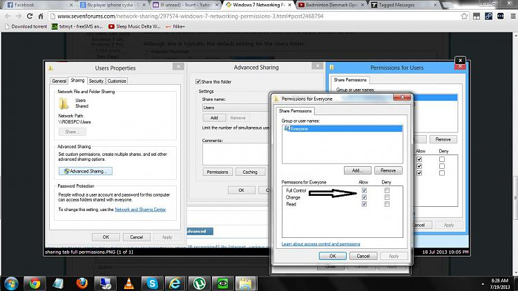 Windows 7 Networking Permissions-untitled13.jpg