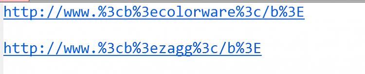 Can't connect to certain sites-captur-e.png