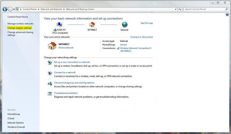 how to turn on Wifi in sony Vaio-net-share.jpg