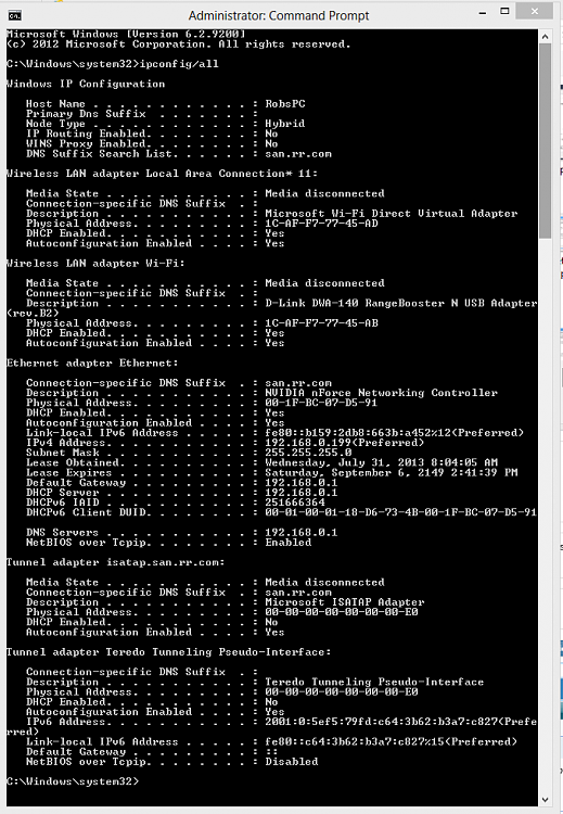 Microsoft ISATAP Adapter 5- code 31-my-ipconfig-all.png